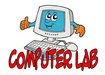 computer lab extended day program elementary school clip art for graduation elementary school clip art reading