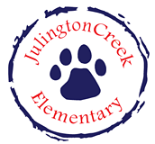 Julington Creek Elementary