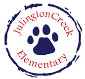 Julington Creek Elementary